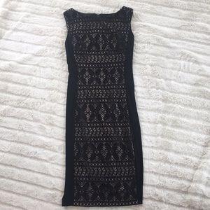 Anne Klein designer Dress size 6
